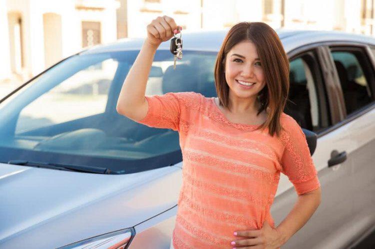vous-venez-davoir-votre-permis-quelle-voiture-choisir-une-neuve-ou-une-occasion
