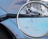 comment-savoir-si-une-voiture-doccasion-est-saine