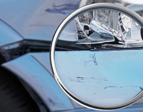 Comment savoir si une voiture d'occasion est saine ?