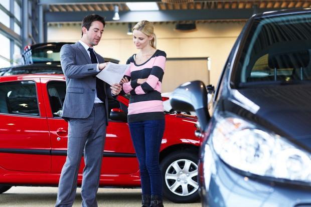 comment-negocier-une-voiture-doccasion