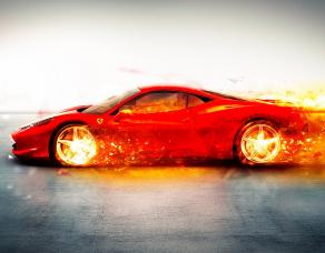 Pourquoi acheter une voiture tuning ?